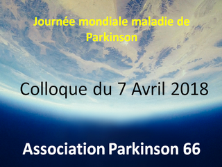 Synthèse colloque du 7 avril 2018