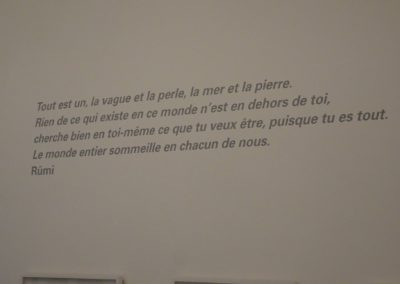 Musée-Céret-pk66-25.10 (64)