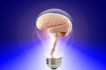 Conférence sur la maladie de Parkinson