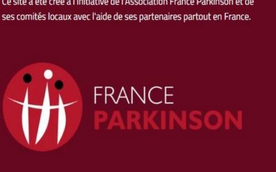 France Parkinson / Dopamine Care